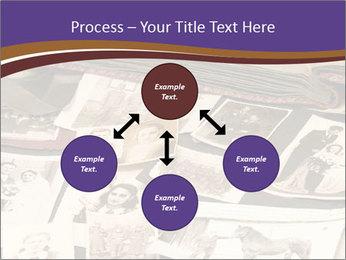 0000077356 PowerPoint Templates - Slide 91