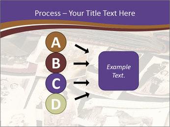 0000077356 PowerPoint Templates - Slide 94