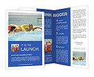 0000077357 Brochure Template