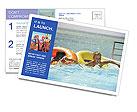 0000077357 Postcard Template