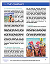 0000077357 Word Template - Page 3