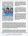 0000077357 Word Template - Page 4