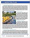 0000077357 Word Templates - Page 8