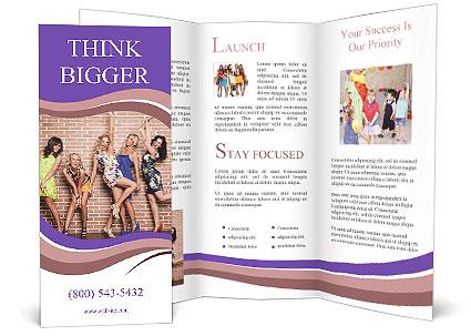 0000077358 Brochure Template
