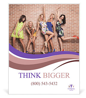 0000077358 Poster Template