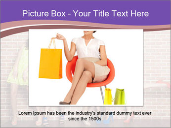 0000077358 PowerPoint Templates - Slide 15