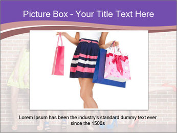 0000077358 PowerPoint Template - Slide 16