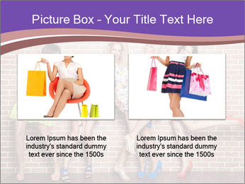 0000077358 PowerPoint Templates - Slide 18