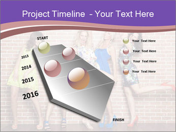 0000077358 PowerPoint Template - Slide 26