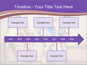 0000077358 PowerPoint Template - Slide 28