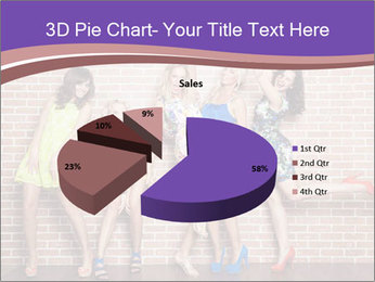 0000077358 PowerPoint Template - Slide 35