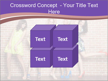 0000077358 PowerPoint Template - Slide 39