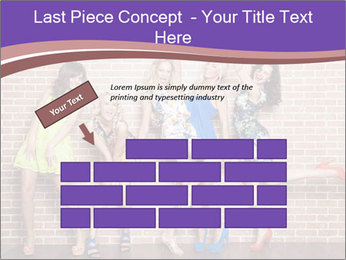 0000077358 PowerPoint Template - Slide 46