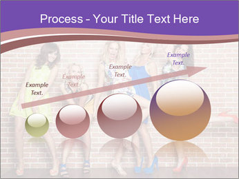 0000077358 PowerPoint Templates - Slide 87