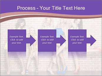 0000077358 PowerPoint Templates - Slide 88