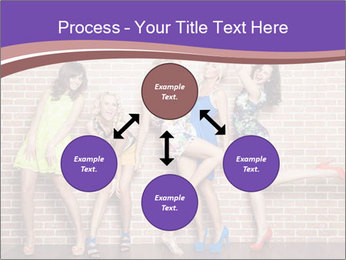 0000077358 PowerPoint Template - Slide 91