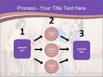 0000077358 PowerPoint Template - Slide 92