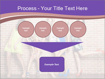 0000077358 PowerPoint Template - Slide 93