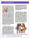 0000077358 Word Template - Page 3