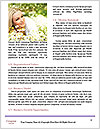 0000077358 Word Templates - Page 4