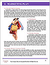 0000077358 Word Templates - Page 8