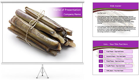 0000077359 PowerPoint Template