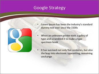 0000077359 PowerPoint Templates - Slide 10