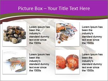 0000077359 PowerPoint Templates - Slide 14