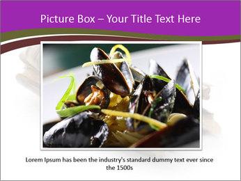 0000077359 PowerPoint Templates - Slide 15