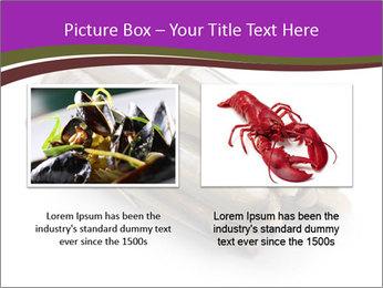 0000077359 PowerPoint Templates - Slide 18