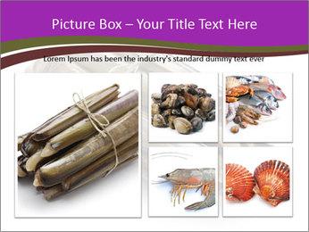 0000077359 PowerPoint Templates - Slide 19
