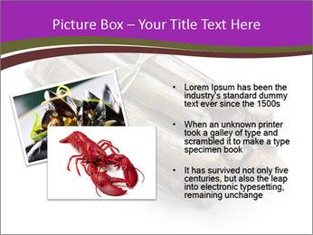 0000077359 PowerPoint Templates - Slide 20