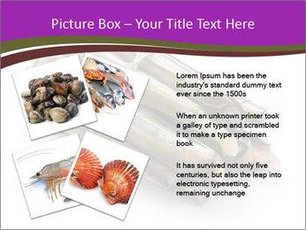 0000077359 PowerPoint Templates - Slide 23