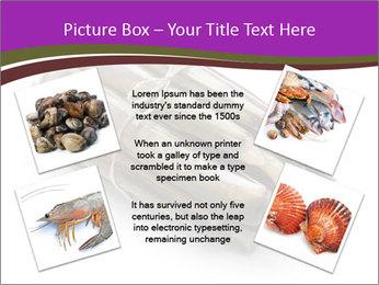0000077359 PowerPoint Templates - Slide 24
