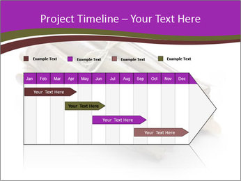 0000077359 PowerPoint Templates - Slide 25