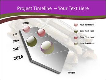 0000077359 PowerPoint Templates - Slide 26