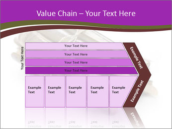 0000077359 PowerPoint Templates - Slide 27