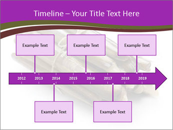 0000077359 PowerPoint Templates - Slide 28