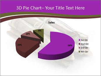 0000077359 PowerPoint Templates - Slide 35