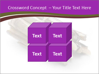 0000077359 PowerPoint Templates - Slide 39