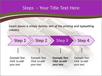0000077359 PowerPoint Templates - Slide 4