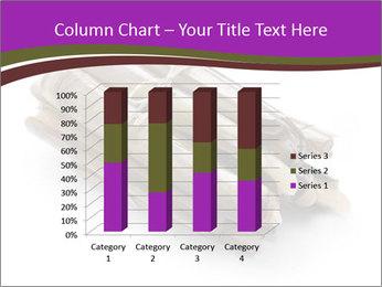 0000077359 PowerPoint Templates - Slide 50