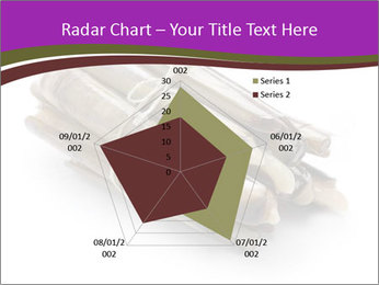 0000077359 PowerPoint Templates - Slide 51