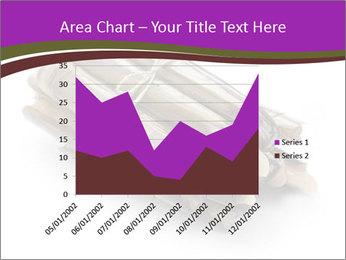 0000077359 PowerPoint Templates - Slide 53