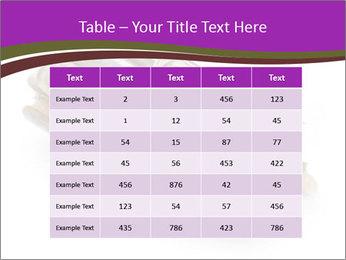 0000077359 PowerPoint Templates - Slide 55