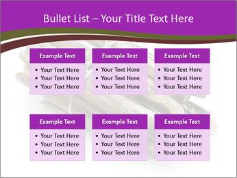 0000077359 PowerPoint Templates - Slide 56