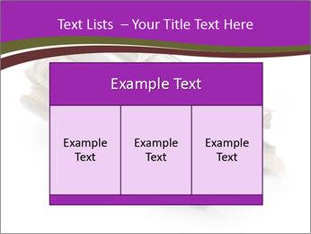 0000077359 PowerPoint Templates - Slide 59