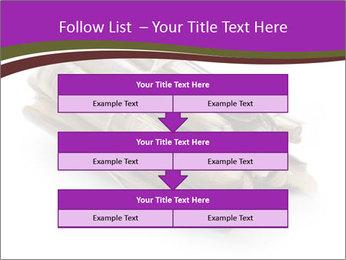 0000077359 PowerPoint Templates - Slide 60