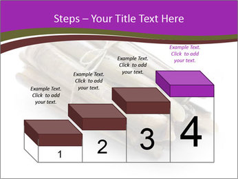 0000077359 PowerPoint Templates - Slide 64