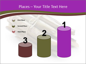 0000077359 PowerPoint Templates - Slide 65
